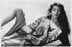 Kate Bush Black Limousine, Queen Kate, History Photos, Fleetwood Mac, Star Wars, Female Singers, Record Producer, Celebs, Celebrities