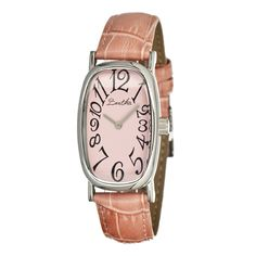 (CLICK IMAGE TWICE FOR UPDATED PRICING AND INFO) #watch #watches #ladieswatches #womenswatches #womenswatch  Bertha Br504 Sophie Ladies Watch  - See More Womens Watches at http://www.zbuys.com/level.php?node=6618=womens-watches
