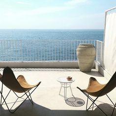 DREAMSPOT #bythewater #summerwater #seaside #overlookingwater Butterfly Chair, Online Fashion Boutique, Seaside, Saints, Clothes For Women, Travel, Shopping, Style, Outerwear Women