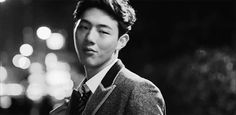11 Sweet facts about Ji Soo you probably didn't know
