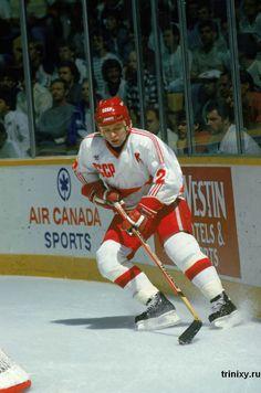 1000+ images about ☭ Soviet Hockey (Советский Хоккей) on ...