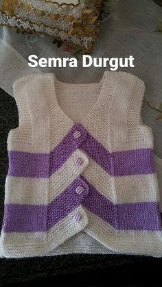 Ladies Cardigan Knitting Patterns, Crochet Baby Sweater Pattern, Baby Booties Free Pattern, Baby Sweater Patterns, Baby Dress Patterns, Baby Girl Crochet, Baby Hats Knitting, Hand Knitted Sweaters, Lace Knitting