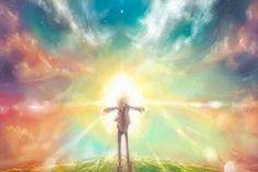 Las catorce señales de si eres una alma vieja. 1. Tiendes a pensar mucho acerca de todo. Siempre estás encontrando un significado más profundo en tus...