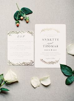 Elegant Sonoma Wedding in A Wine Cave - Inspired By This