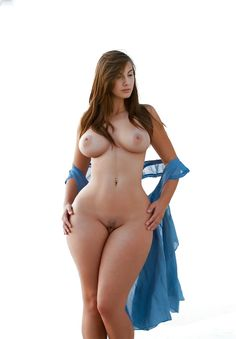Thick Not Fat — curves-are-so-sexy: Some other awesome blogs to...