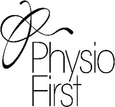 May is National Physiotherapy Month! www.tgn-physio.com