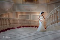 Nasa, One Shoulder Wedding Dress, Wedding Dresses, Fashion, Bride Dresses, Moda, Bridal Gowns, Alon Livne Wedding Dresses, Fashion Styles