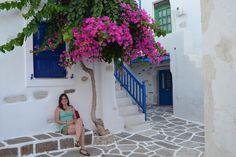 paros-grecia