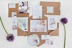 Design Aglow has a new addition for you!Help your client welcome in their new baby with the Newborn Welcome Packet! This kit includes everything