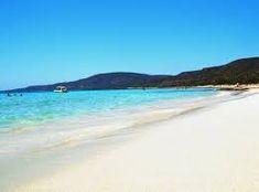 Beach, Water, Outdoor, Google, Gripe Water, Outdoors, The Beach, Beaches, Outdoor Games