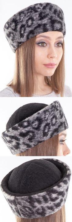 Элегантная шляпа https://www.wildberries.ru/catalog/3238447/detail.aspx?targetUrl=BP
