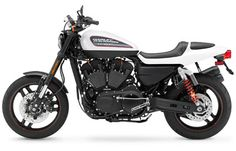 XR1200X Sportster to be Made Available in United States as 2011 Model - Cycle Trader Insider - Motorcycle Blog by Cycle Trader