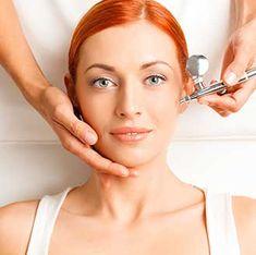 Urban Beauty Skin Care - https://www.topgoogle.com/listing/urban-beauty-skin-care/ - Lorem ipsum dolor sit amet, consect etur adipiscing elit, sed do eiusmod tempor. Lorem ipsum dolor sit amet, consect etur adipiscing elit, sed do eiusmod tempor.