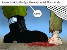 The oppressor pretending to be the oppressed. Palestine forever.