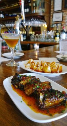 The Best Restaurants In Raleigh Durham Chapel Hill North Carolina Nc Exploring Area Pinterest