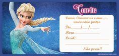 convite- do- frozen- para- imprimir- 2
