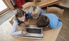 One of the most widely used tools for monitoring and restricting pupils' internet use in UK schools has a serious security flaw which could leave hundreds of thousands of children's personal information exposed to hackers