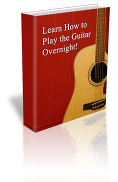 Learning Guitar As An Adult: Five Obstacles You'll Face ...