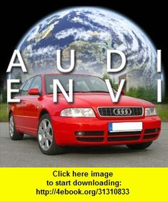 Audi Envi, iphone, ipad, ipod touch, itouch, itunes, appstore, torrent, downloads, rapidshare, megaupload, fileserve