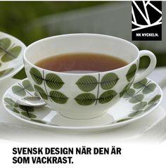 svensk design - Sök på Google