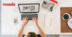 Roomle 3D floorplanner for your design ideas