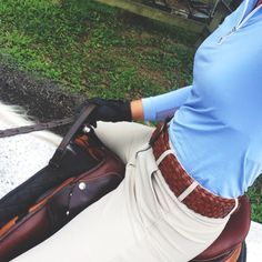 Why do you think is it essential to consider the proper suggestions in acquiring the equestrian boots to be utilized with or without any horseback riding competitors? Equestrian Boots, Equestrian Outfits, Equestrian Style, Equestrian Fashion, Cowgirl Boots, Western Boots, Tailored Sportsman, Estilo Preppy, English Riding