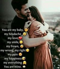 Love Quotes | Love Status | Best Short I Miss You Quotes #lovestatus #lovequotes #lovequotes #imissyouquotes Love Quotes For Her, Cute Love Quotes, Love Picture Quotes, Couples Quotes Love, Love Husband Quotes, Love Quotes With Images, Quotes Images, Cute Missing You Quotes, Miss You Images