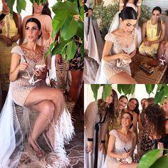 wedding hair #nyfiko xtenisma#bride#hair