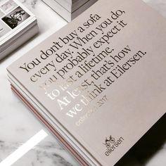 Identity Design Storage And Organization storage boxes organization ideas Stationery Design, Brochure Design, Brand Identity Design, Branding Design, Typography Prints, Lettering, Print Finishes, Elegant Invitations, Invites