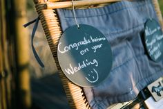 What an epic journey it was travelling back to Lion Sands Private Game Reserve. Destination Wedding Inspiration, Destination Weddings, Destination Wedding Photographer, Real Weddings, Romantic Photography, Dream Photography, Wedding Photography, Lodge Wedding, Farm Wedding