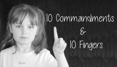 20 ways to know you have a lot of kids - My Blessed Home