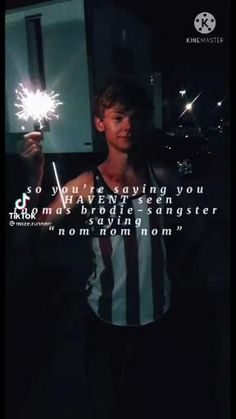 Maze Runner Funny, Maze Runner Cast, Dream Boyfriend, Crazy Funny Memes, Thomas Brodie Sangster, Faith In Humanity, Dylan O'brien, Super Funny, Hunger Games