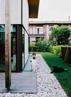Dwell - Could You Share Your Dream Home?