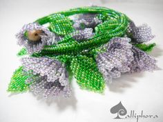 SIMPLY LOVELY !!..............Gratitude Treasury by Pat Peters on Etsy