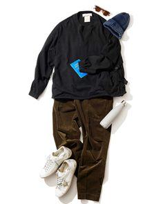 Safari Online, Men Looks, Work Wear, Street Wear, Menswear, Style Inspiration, Mens Fashion, My Style, Casual