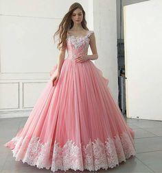 Fabulous #dress #fashion #style #stylish