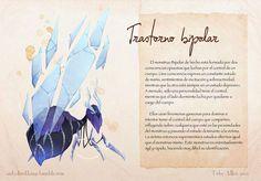 enfermedades-mentales-ilustradas-monstruos-toby-allen (5)