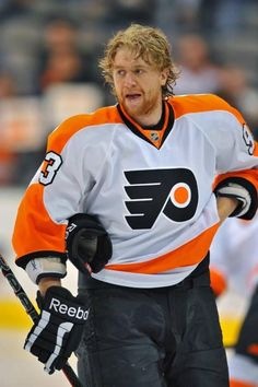 25 Best Philadelphia Flyers images  7377df016