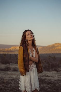 ERIN WASSON FOR SO IT GOES MAGAZINE ISSUE 5 SPRING/SUMMER 2015