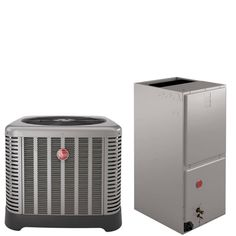 Dave Lennox Signature Collection Xc21 Air Conditioner Heating Cooling Products Solar Powered Air Conditioner Heat Pump Heating Cooling