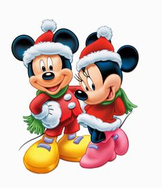 Personalized disney christmas name shirts t-shirt mickey minnie Christmas Names, Disney World Christmas, Mickey Mouse Christmas, Christmas Cartoons, Mickey Mouse And Friends, Christmas Clipart, Mickey Minnie Mouse, Mickey Mouse Wallpaper, Disney Wallpaper