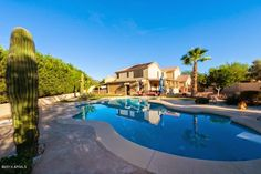 #ArizonaLuxuryRealEstate #MountainViews $464,900 -9002 E JANICE WAY Scottsdale,…