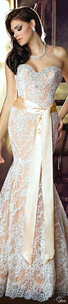 Gorgeous prom dress for Weddings