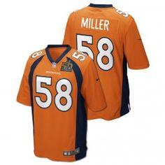 1000+ images about Denver Broncos Apparel on Pinterest | Nfl ...