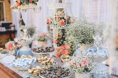 #decoração #doces #detalhes