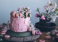 """Linda Lomelino lives in """"a small town on the lovely Swedish west coast,"""" where she photographs and writes her """"sweet food"""" blog, as she calls it, Call Me Cupcake."""