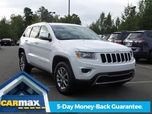 1000+ ideas about Used Jeep Cherokee on Pinterest | Jeep Cherokee For ...