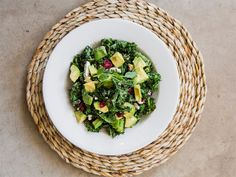 Our guide to eating out healthily features restaurants with plenty of vegan or veggie options; fresh, local, organic or free-range produce; Avocado Toast, Risotto, Catering, Restaurants, Veggies, Organic, Good Things, Vegan, Fresh