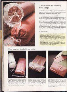 CORTINAS Costura Singer - Terepachcostura - Álbuns da web do Picasa