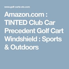 Club Car Light Wiring Diagram on 36v electric golf cart wiring diagram  | Yamaha | Pinterest